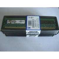 KINGSTON DDR3 2GB 1333MHZ DDR3 RAM MEMORY
