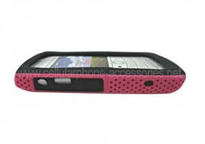 China Cell Phone Combo Case 9700b on sale