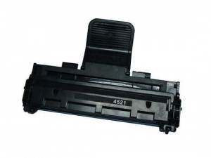 China Samsung SCX-4521 Laser Toner Cartridge, Samsung SCX-4521 Printer Cartridge, Print Cartridge on sale