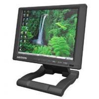 Touch Screen VGA Monitor