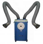 Welding Fume Purifier, LB-JZ model