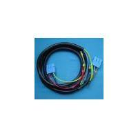 B-043 UPS power cord