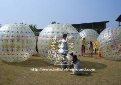 China inflatable zorb ball/zorb/inflatable zorb/zorb ball on sale