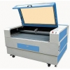 China Laser Machine LD-1290 for sale