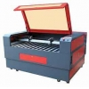 China Laser Machine LD-1490 for sale