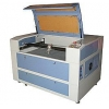 China Laser Machine LD-7050 for sale
