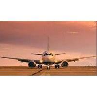 China Air Freight