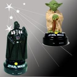 China Talking Star Wars Dashboard on sale