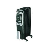 China Honeywell HZ-709 7 Fin Oil Filled Radiator Heater on sale