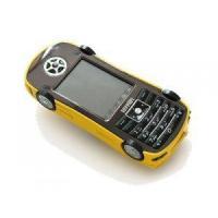 China 2.4 Inch car shape Multi-Media mobile phone on sale