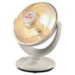 China WindChaser Halogen Infrared Parabolic heater on sale