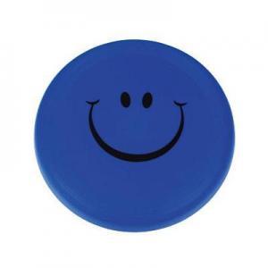 China FB1013003, Plastic Frisbee on sale