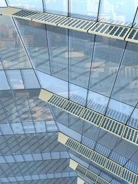 China PV Photovoltaic Curtain Wall on sale