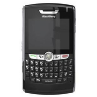 China Brand Phone BlackBerry 8800 on sale