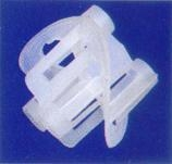 China Plastic Heilex Ring on sale