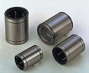 China linear bearings(LM、LME、LMB series、KH series) on sale