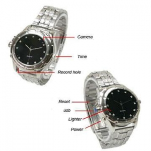 China MP9-3 Watch on sale