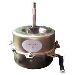China Air-conditioner Motor on sale