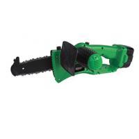 Chain Saw Chain Saw018C