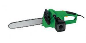 China Chain Saw Chain Saw025 on sale