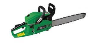 China Chain Saw Chain Saw010Q on sale