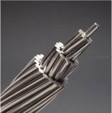 China Aluminum Stranded Conductor & Aluminum Conductor S on sale