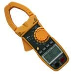 China AC/DC DIGITAL CLAMP METER (True RMS) on sale