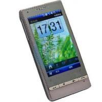 Dual sim card smart phone T5388I
