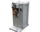 China Single head pneumatic spot welding machine on sale