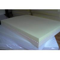 Memory foam mattress Model SM-09