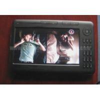Portable Ebook Reader ORB-701A