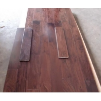 Hardwood Flooring Model No: SW-6695