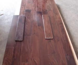 China Hardwood Flooring Model No: SW-6695 on sale
