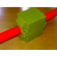 China Super Fuel Saver on sale