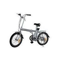 Motorcycle Trike QLM-TDM908Z
