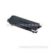 China Brother Laser Drum/Toner Cartridges on sale