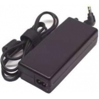 China ASUS 19V 2.64A 50W Laptop AC adapter on sale