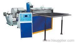 China Semi-automaic Paper Cutting Machine on sale