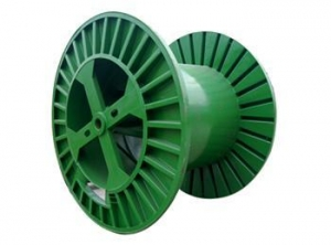 China Reinforced Machine Spools on sale