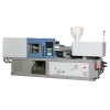 China (SW-MB series) Automatic Multiple Cylinders Injection Molding Machine for sale
