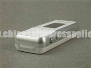 China OLED Screen MP3 Player for Philips Mix II mp3 player on sale