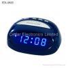 China LED Alarm Clock for sale