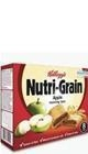 China Nutri-Grain Soft Bake Apple on sale