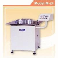 China M-24Single Lapping Machine on sale