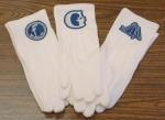 Masonic Glove --- 6216