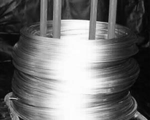 China High-purity nickel wire-1 on sale