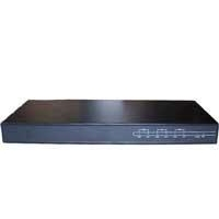 China S7 VPN Server on sale
