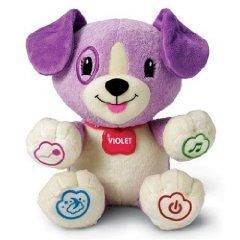 China LeapFrog My Pal Violet on sale