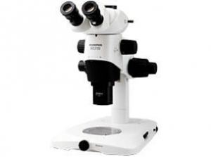 China Aiming SZX10 Olympus stered microscope on sale