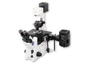 China IX71 research level inverted microscope on sale
